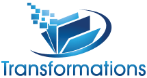 Transformations Inc parent company to Uluro solutions